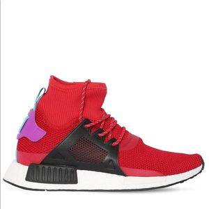 ADIDAS ORIGINALS Nmd Xr1 Winter Sneakers shoes